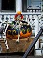 Damariscotta Pumpkinfest (10343935615).jpg