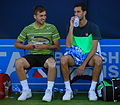 Dan Evans & James Ward (14419511342).jpg