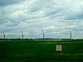 Dane County Regional Airport - panoramio (2).jpg
