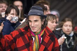 Daniel Day-Lewis2 Berlinale 2008.jpg