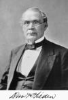 Daniel R. Tilden.png