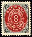 Danmark8ore1902.jpg