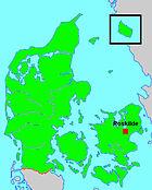 Danmark - Roskilde1.jpg