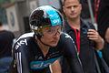 Danny Pate - Critérium du Dauphiné 2012 - Prologue.jpg