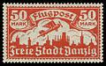 Danzig 1923 134 Flugpost.jpg