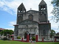 Dapitan Church.JPG