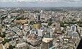 Dar es salaam City.jpg