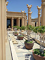 Darioush Winery, Napa Valley, California, USA (8101410294).jpg