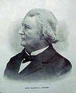 Darius A. Ogden.jpg