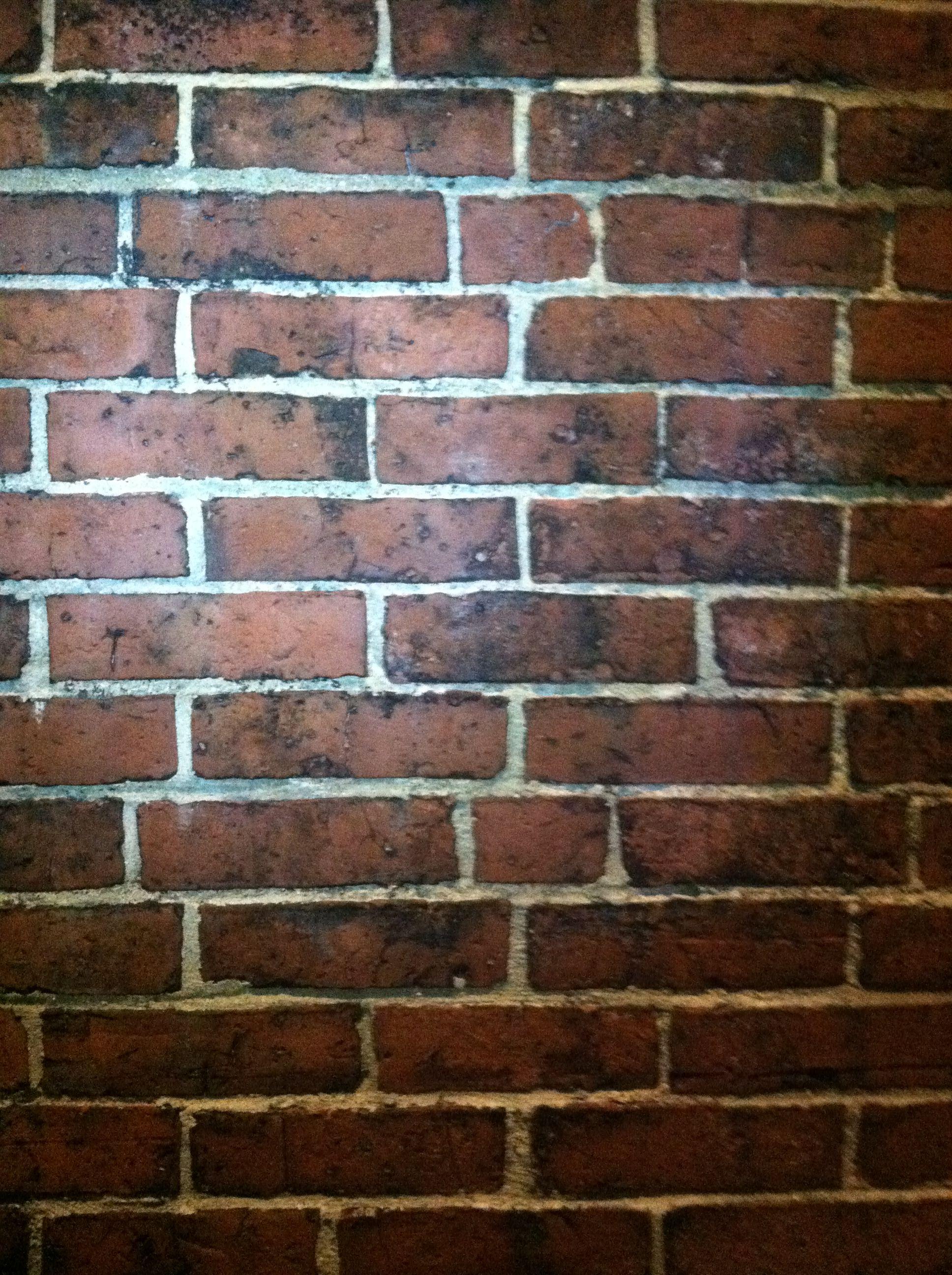 File:Dark City Brick Wall.jpeg - Wikimedia Commons
