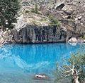 Dark blue water.jpg