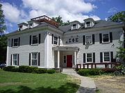 Sigma Phi Epsilon, 2007