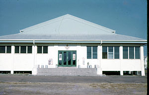 Darwin's RAAF Base Cinema and ASCO Store in 1959.jpg