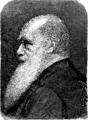 Darwin MI 1882 v2.png