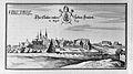 Das Closter unserer Lieben Frauen Magdeburg (Merian).jpg