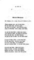 Das Heldenbuch (Simrock) III 096.png