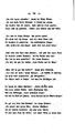 Das Heldenbuch (Simrock) III 099.png