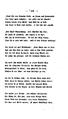 Das Heldenbuch (Simrock) VI 159.png