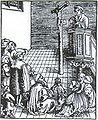 Das Vaterunser 2 Lucas Cranach d A.jpg