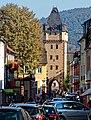 Das Würzburger Tor in Miltenberg.jpg