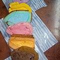 Dasprakash Icecreams Icecream Roll.jpg