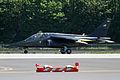 Dassault-Dornier Alpha Jet A(N512AF) (4631235259).jpg