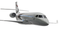 Dassault Falcon 5X model 2015.png