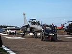 Dassault Rafale B 305, 4-EC, Belgian Air Force Day 2018 pic4.jpg