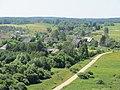 Daugai, Lithuania - panoramio (33).jpg