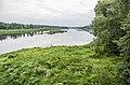 Daugava - panoramio (60).jpg