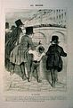 Daumier, Les Badauds.jpg