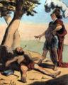 Daumier Diogenes und Alexander.jpg