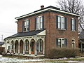 Davenport-Bradfield House.jpg