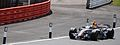 David Coulthard 2007 British GP.jpg