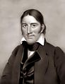 David Crockett two.jpg