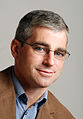 David Culler Portrait.jpg