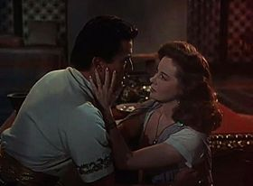 David and Bathsheba (1951) trailer 2.jpg