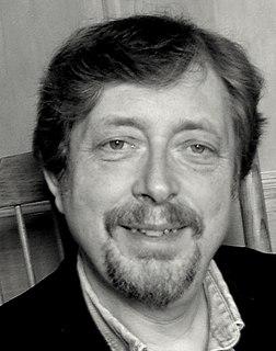 David Russell Hulme