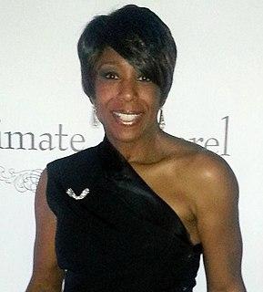 Dawnn Lewis American actress