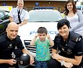 Day 184 - West Midlands Police - Three-year-old boy rescues mum with 999 call (9199515169).jpg