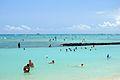 Day in Waikiki (8929528564).jpg