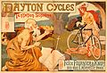 Dayton Cycles LACMA M.87.294.54.jpg