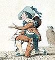 Dazincourt Barbier 1775.jpg