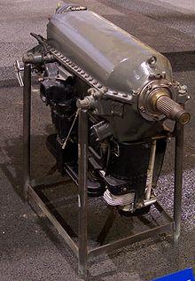 Px Dehavilland Gipsy Major on 4 Cylinder F 1 Engines