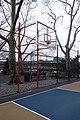 DeWitt Clinton Pk td (2019-01-03) 66 - Basketball Courts.jpg