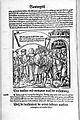De Bambergische Halsgerichtsordnung (1531) 48.jpg