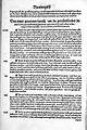De Bambergische Halsgerichtsordnung (1531) 74.jpg