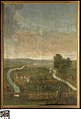 De Handelskom in Brugge, 1796 - 1804, Groeningemuseum, 0040940000.jpg