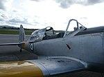 De Havilland Chipmunk (2523298357).jpg
