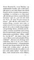 De Kafka Urteil 11.png
